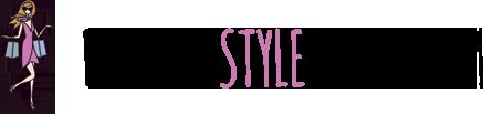 factorystyleblog